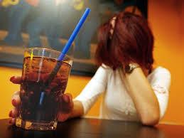 alcol cronico 2